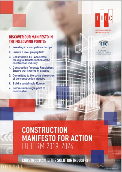 Construction Manifesto EU term 2019-2024.jpg