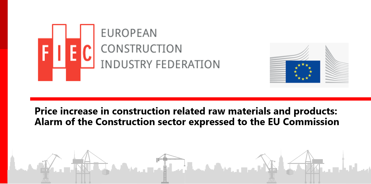 Price_increase_materials-FIEC-EU_Commission.png