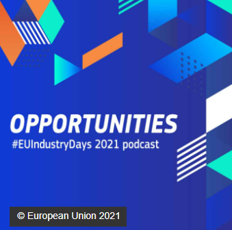 Opportunities-Podcast_EUindustryDays_2021.png