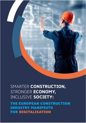Joint Manifesto on Digitalisation from the Construction Industry.jpg