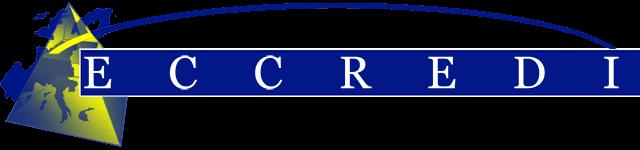 Partneship logo
